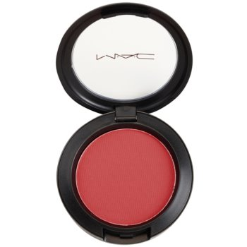 MAC Powder Blush blush colore Hidden Treasure (Powder Blush) 6 g