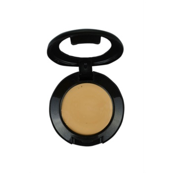 MAC Studio Finish correttore coprente colore NC20 SPF 35 (Concealer) 7 g