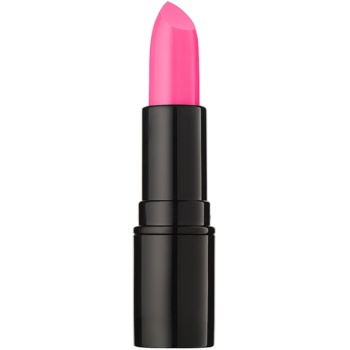 Makeup Revolution Amazing rossetto colore Flashing 3,8 g