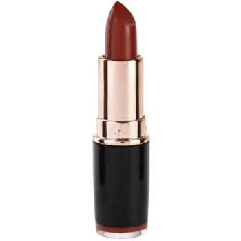 Makeup Revolution Iconic Pro rossetto colore Looking Ahead 3,2 g
