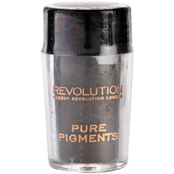Makeup Revolution Pure Pigments ombretti in polvere colore Disguise 1,5 g