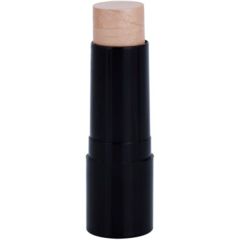 Makeup Revolution The One illuminante in bastoncino Blush Stick 12 g