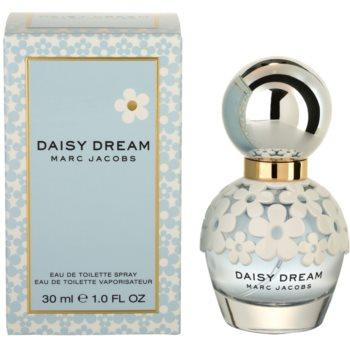 Marc Jacobs Daisy Dream eau de toilette per donna 30 ml
