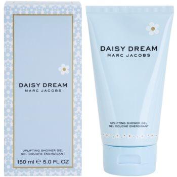Marc Jacobs Daisy Dream gel doccia per donna 150 ml