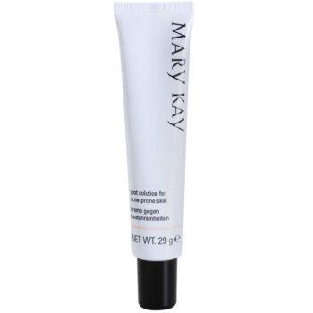Mary Kay Acne-Prone Skin trattamento localizzato per pelli problematiche, acne (Spot Solution) 29 g