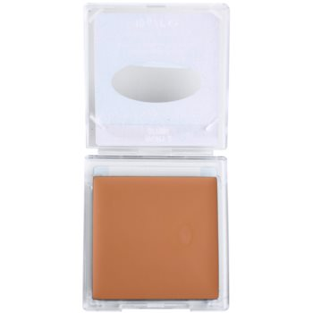 Mary Kay Creme To Powder fondotinta compatto in crema colore Ivory 2 10 g