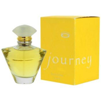 Mary Kay Journey eau de parfum per donna 50 ml