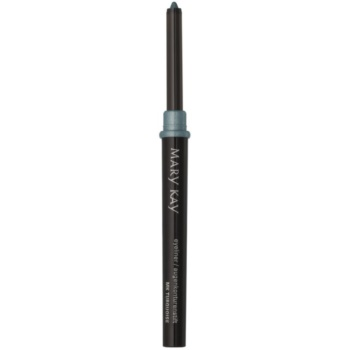 Mary Kay Eyeliner matita per occhi waterproof colore Turquoise 0,28 g