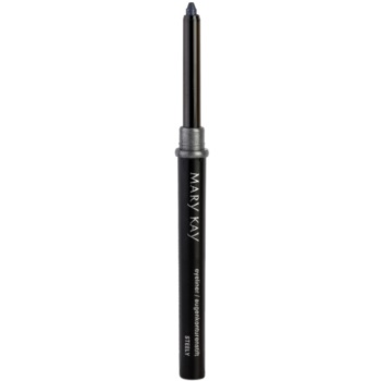 Mary Kay Eyeliner matita per occhi waterproof colore Steely (Eyeliner) 0,28 g