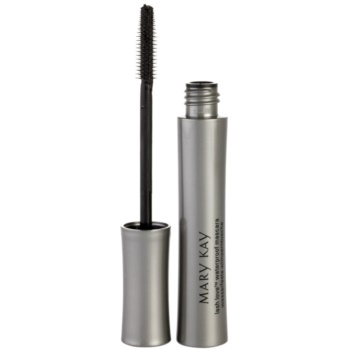 Mary Kay Lash Love mascara waterproof colore Black (Waterproof Mascara) 8 g