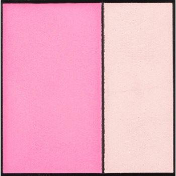 Mary Kay Mineral Cheek Colour duo di blush colore Ripe Watermelon 2,5 g