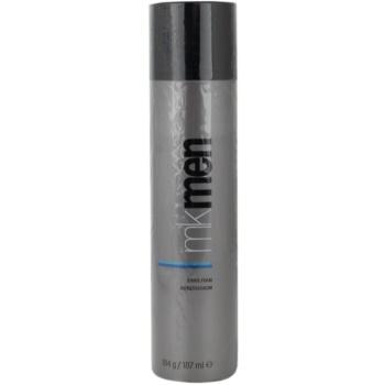 Mary Kay Men schiuma da barba (Shave Foam) 187 ml