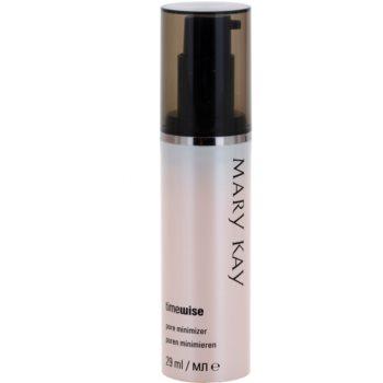 Mary Kay TimeWise siero per la riduzione dei pori dilatati (Pore Minimizer) 29 ml