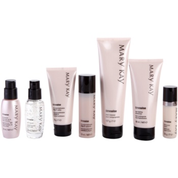 Mary Kay TimeWise set di cosmetici IV.