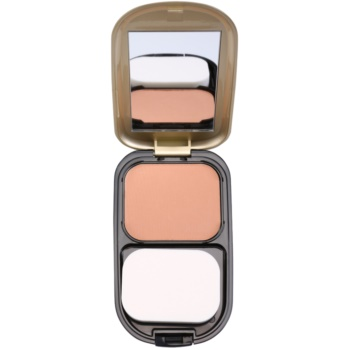 Max Factor Facefinity fondotinta compatto colore 07 Bronze SPF 15 (Facefinity Compact Foundation) 10 g