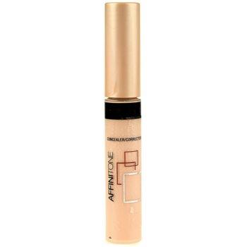 Maybelline Affinitone correttore colore 03 Sand 7,5 ml