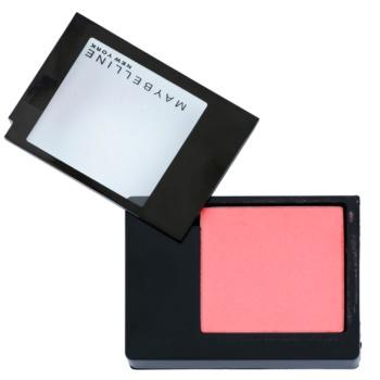 Maybelline FACESTUDIO™ Master Blush blush colore 60 Cosmopolitan 5 g