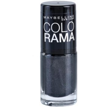 Maybelline Colorama smalto per unghie colore 290 7 ml