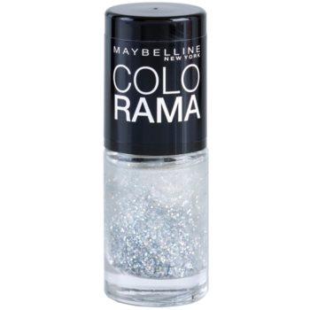 Maybelline Colorama smalto per unghie colore 293 7 ml