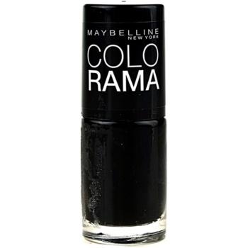 Maybelline Colorama smalto per unghie colore 23 7 ml