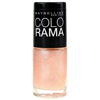 Maybelline Colorama smalto per unghie colore 46 7 ml