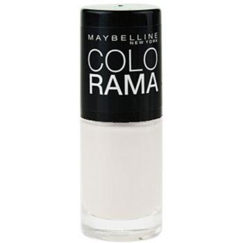 Maybelline Colorama smalto per unghie colore 51 7 ml