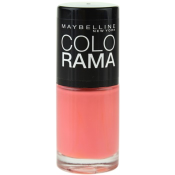 Maybelline Colorama smalto per unghie colore 91 7 ml