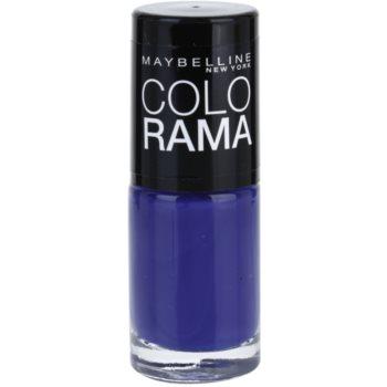 Maybelline Colorama smalto per unghie colore 325 7 ml