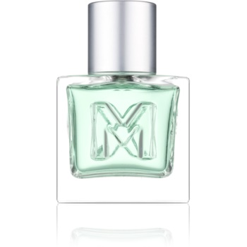 Mexx Summer is Now Man eau de toilette per uomo 50 ml