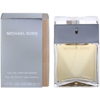 Michael Kors Michael Kors eau de parfum per donna 50 ml