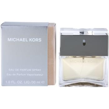 Michael Kors Michael Kors eau de parfum per donna 30 ml