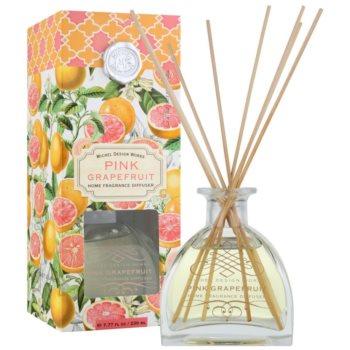 Michel Design Works Pink Grapefruit diffusore di aromi con ricarica 230 ml