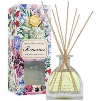 Michel Design Works Romance diffusore di aromi con ricarica 230 ml