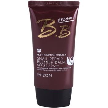 Mizon Multi Function Formula BB cream SPF 32 (Snail Repair Blemish Balm) 50 ml