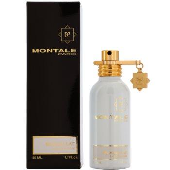 Montale Mukhallat eau de parfum unisex 50 ml