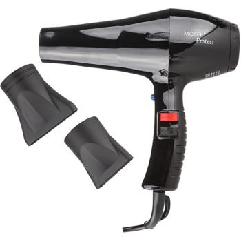 Moser Pro Type 4360-0050 phon per capelli