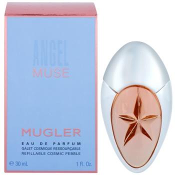 Mugler Angel Muse eau de parfum per donna 30 ml