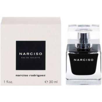 Narciso Rodriguez Narciso eau de toilette per donna 30 ml