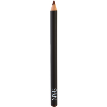 Nars Make-up matita occhi colore 8002 Mambo (Eyeliner Pencil) 1,2 g