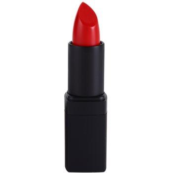 Nars Make-up rossetto colore Manhunt 1078 (Lipstick) 3,4 g