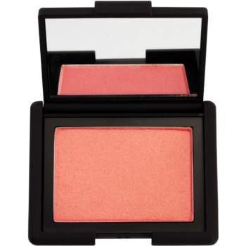 Nars Make-up blush colore 4013 Orgasm 4,8 g