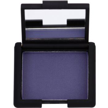 Nars Matte Eyeshadow ombretti effetto opaco colore Kamchatka 2,2 g