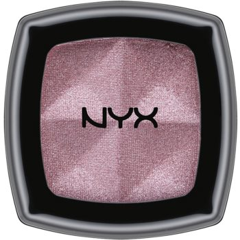 NYX Professional Makeup Eyeshadow ombretti colore 55 Spring Flower 2,7 g