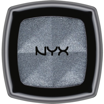NYX Professional Makeup Eyeshadow ombretti colore 62 Deep Space 2,7 g