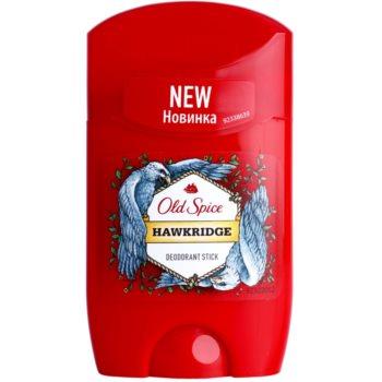Old Spice Hawkridge deodorante stick per uomo 50 g