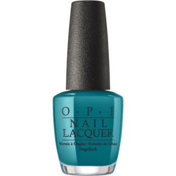 OPI Fiji Collection smalto per unghie colore Is That a Spear in your Pocket? 15 ml