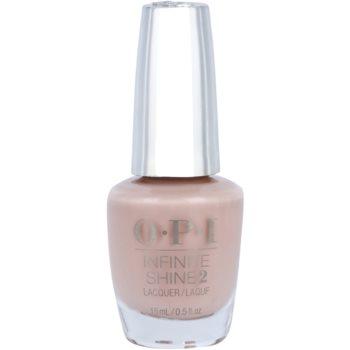 OPI Infinite Shine 2 smalto per unghie colore Don´t Ever Stop! 15 ml