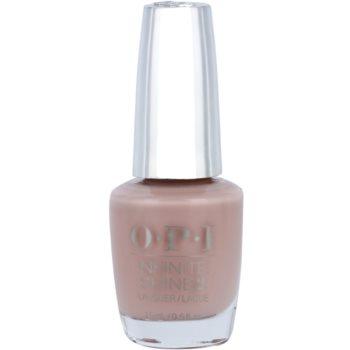OPI Infinite Shine 2 smalto per unghie colore Hurry Up & Wait 15 ml