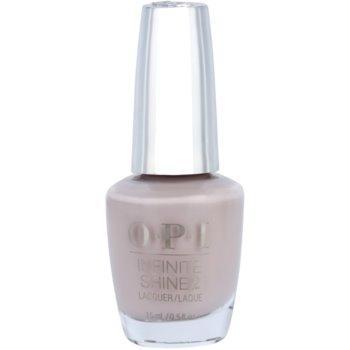 OPI Infinite Shine 2 smalto per unghie colore No Strings Attached 15 ml