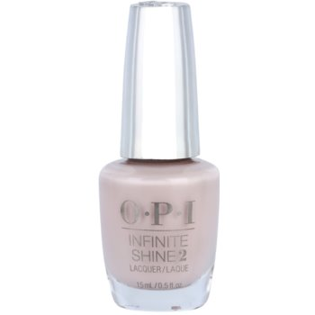 OPI Infinite Shine 2 smalto per unghie colore Staying Neutral in This One 15 ml